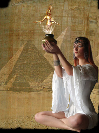 Opet-Nytår-i-Egypten-08-Erik-Ansvang