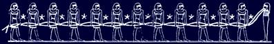 Psykisme-&-Magi-i-Egypten-11-Erik-Ansvang