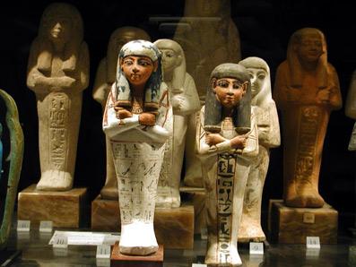 Psykisme-&-Magi-i-Egypten-15-Erik-Ansvang