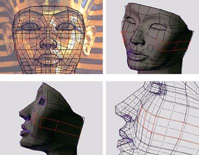 Ramses-IIs-førstefødte-01-Erik-Ansvang