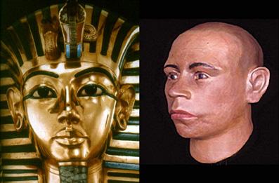 Ramses-IIs-førstefødte-02-Erik-Ansvang