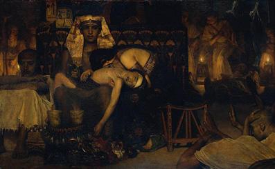Ramses-IIs-førstefødte-03-Erik-Ansvang
