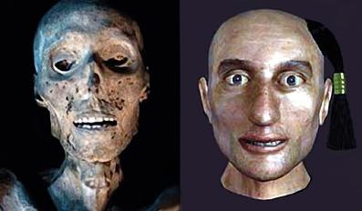 Ramses-IIs-førstefødte-05-Erik-Ansvang