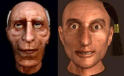 Ramses-IIs-førstefødte-09-Erik-Ansvang