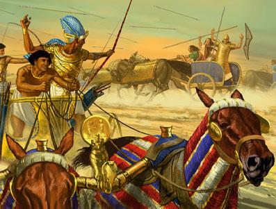 Ramses-IIs-førstefødte-13-Erik-Ansvang