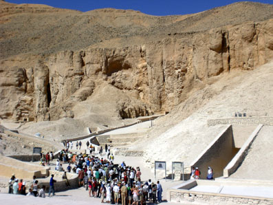 Ramses-IIs-førstefødte-14-Erik-Ansvang