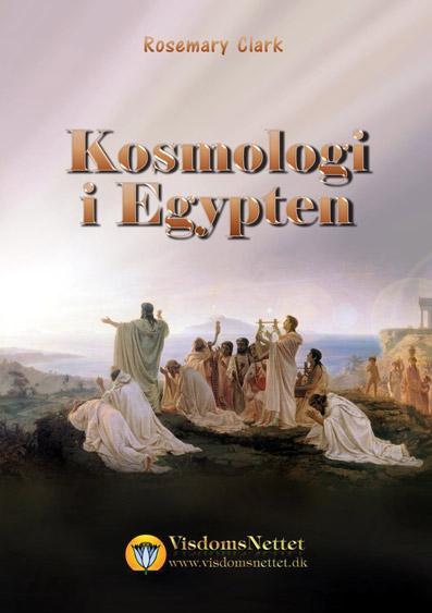 Kosmologi-i-Egypten-Rosemary-Clark