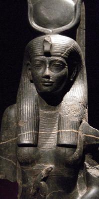 Kosmologi-i-Egypten-01-Rosemary-Clark