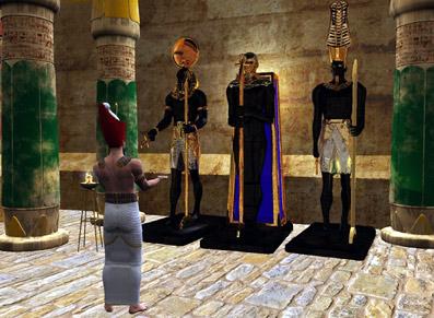 Kosmologi-i-Egypten-04-Rosemary-Clark