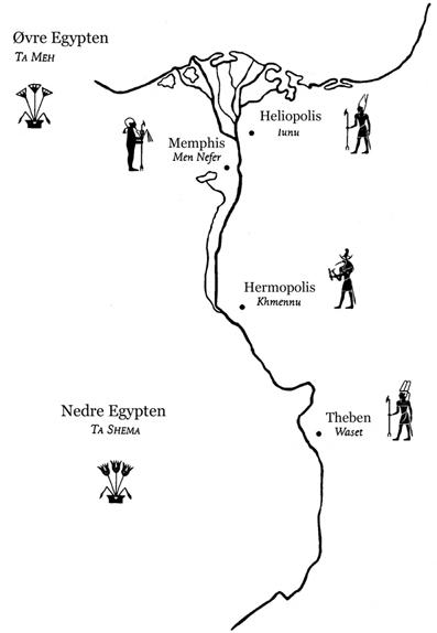 Kosmologi-i-Egypten-06-Rosemary-Clark