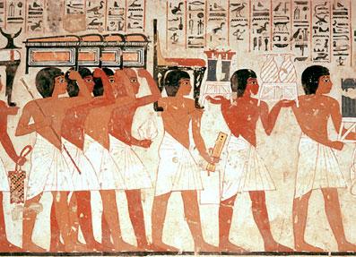 Kosmologi-i-Egypten-16-Rosemary-Clark