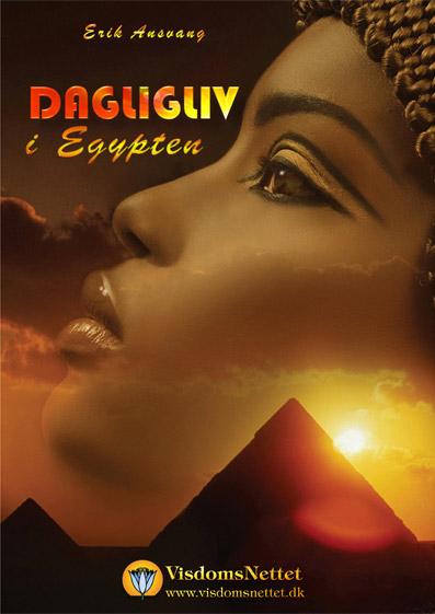 Dagligliv-i-Egypten-Erik-Ansvang