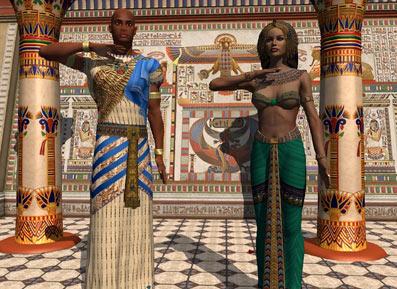 Dagligliv-i-Egypten-02-Erik-Ansvang