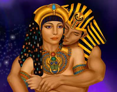 Dagligliv-i-Egypten-06-Erik-Ansvang