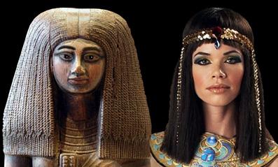 Dagligliv-i-Egypten-11-Erik-Ansvang