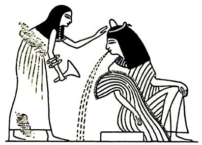 Dagligliv-i-Egypten-13-Erik-Ansvang