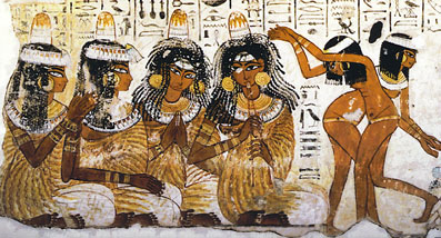 Musik-i-det-gamle-Egypten-01-Cyril-Scott