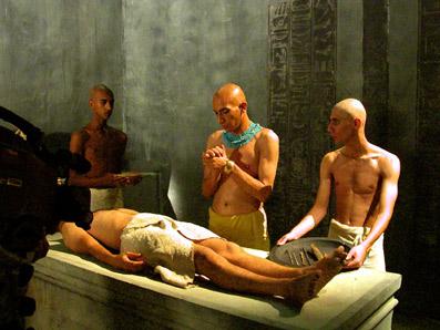 Musik-i-det-gamle-Egypten-06-Cyril-Scott