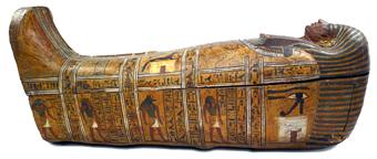 Musik-i-det-gamle-Egypten-07-Cyril-Scott