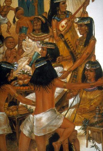Musik-i-det-gamle-Egypten-08-Cyril-Scott