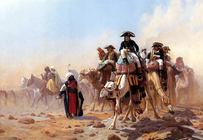 Hvor-gammel-er-Egypten-01-Erik-Ansvang