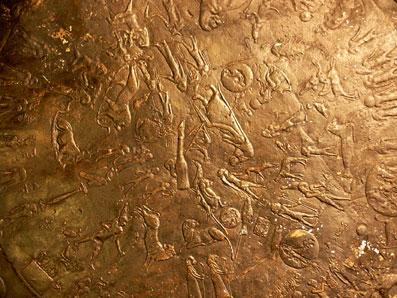 Hvor-gammel-er-Egypten-08-Erik-Ansvang