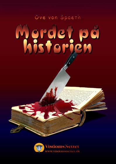 Mordet-på-historien-Ove-von-Spaeth