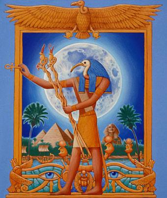 Hermetisk-tradition-03-Rosemary-Clark