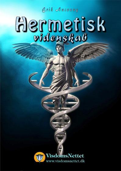 Hermetisk-videnskab-Erik-Ansvang