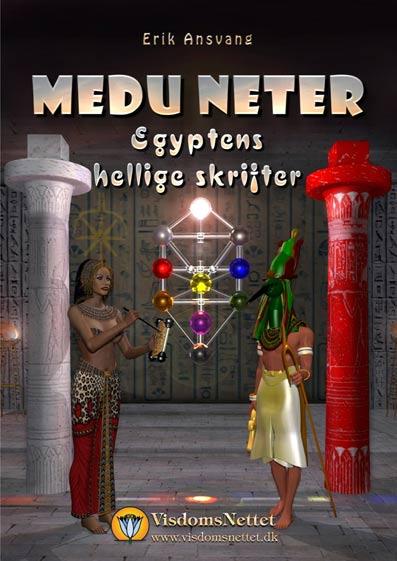 Medu-Neter-Erik-Ansvang