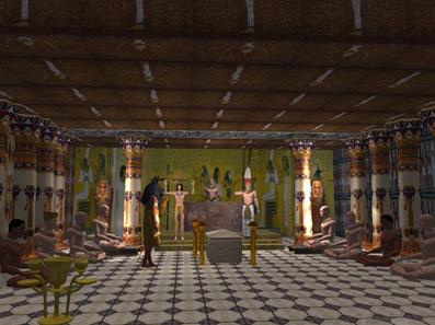 Frimureri-og-Egypten-02-Erik-Ansvang
