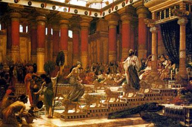 Frimureri-og-Egypten-04-Erik-Ansvang