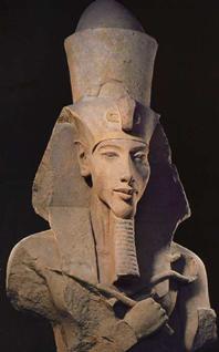 Frimureri-og-Egypten-07-Erik-Ansvang