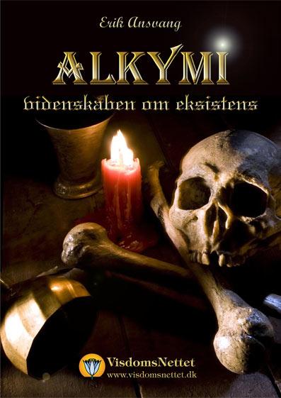 Alkymi-videnskaben-om-eksistens-Erik-Ansvang