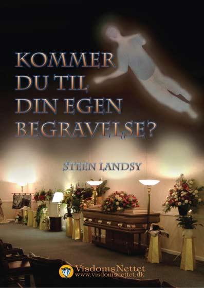 Kommer-du-til-din-begravelse-Steen-Landsy