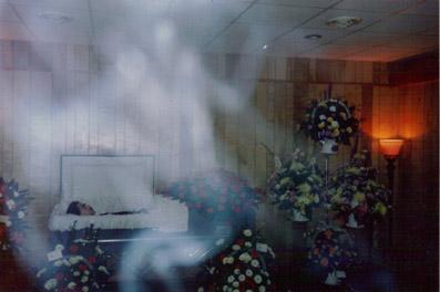 Kommer-du-til-din-begravelse-05-Steen-Landsy