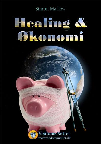Healing-&-Økonomi-Simon-Marlow