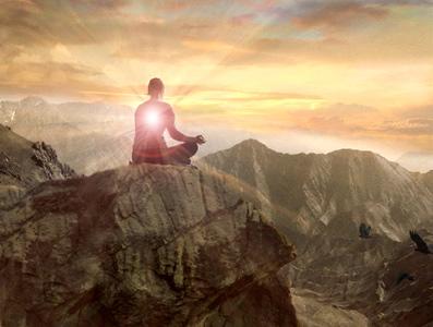Magi-og-metafysiske-kræfter-31-Erik-Ansvang