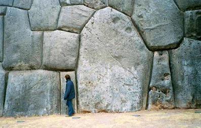 Magi-og-metafysiske-kræfter-32-Erik-Ansvang