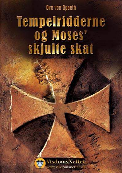 Tempelridderne-og-Moses-skat-Ove-von-Spaeth