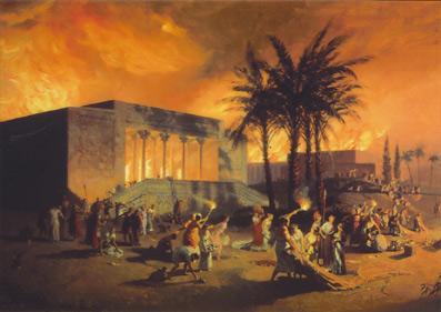 Tempelridderne-og-Moses-skat-01-Ove-von-Spaeth