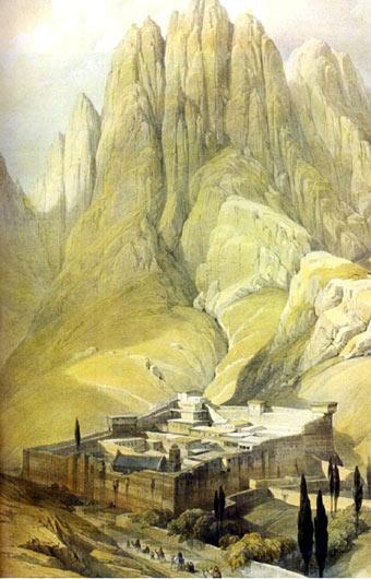 Tempelridderne-og-Moses-skat-07-Ove-von-Spaeth