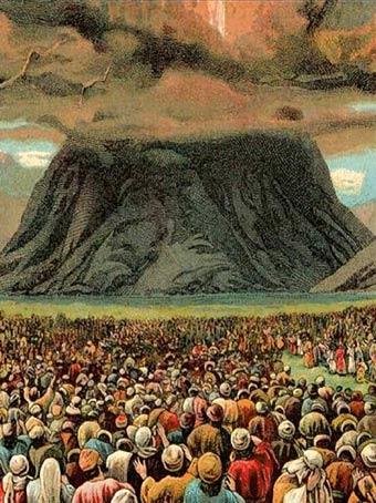 Tempelridderne-og-Moses-skat-08-Ove-von-Spaeth