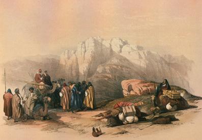 Tempelridderne-og-Moses-skat-12-Ove-von-Spaeth