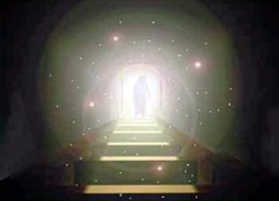 Reinkarnation-den-tabte-dimension-03-Ove-von-Spaeth