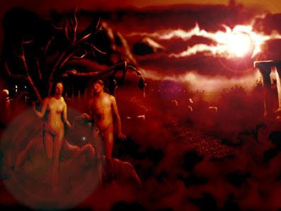 Reinkarnation-den-tabte-dimension-11-Ove-von-Spaeth