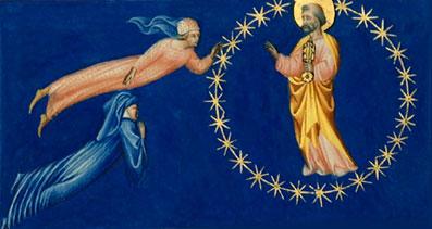 Reinkarnation-den-tabte-dimension-15-Ove-von-Spaeth