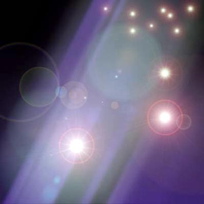 Reinkarnation-den-tabte-dimension-19-Ove-von-Spaeth