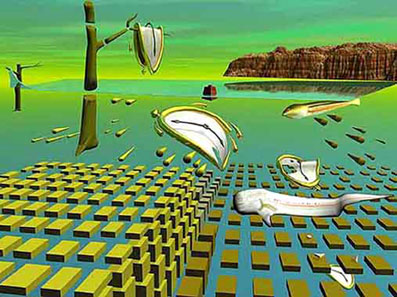 Reinkarnation-den-tabte-dimension-22-Ove-von-Spaeth
