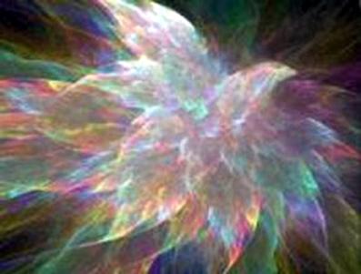 Reinkarnation-den-tabte-dimension-30-Ove-von-Spaeth